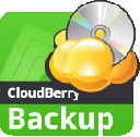 CloudBerry-Backup-for-Amazon-S3