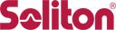 Soliton_logo