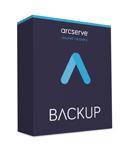 arcserve-boxshot-backup