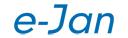 e-jan_logo