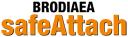 logo01-CS3-960-280