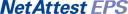 logo_NetAttest_EPS