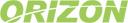 orizon_logo