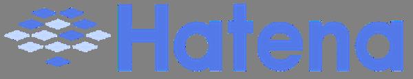 hatena_logo